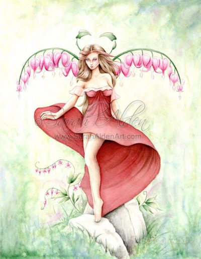 Bleeding-Hearts-Fairy-Sarah-Alden-wb