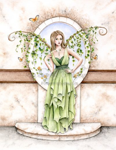 Ivy-Fairy-Art-Sarah-Alden
