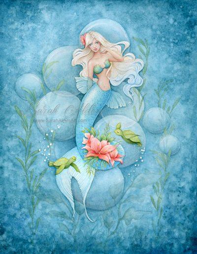 SeaBlossom--Sarah-Alden