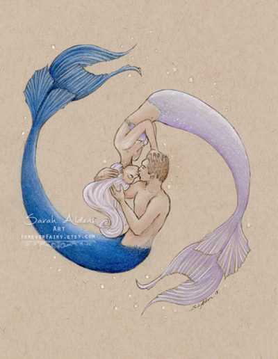 Yin-Yang-Mermaids-Couple-Mermay-Art--Sarah-Alden