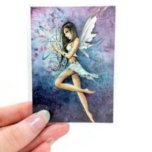 ACEO Cards